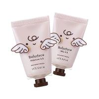 ББ-крем It's Skin Baby Face BB Cream