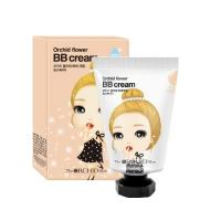 ББ-крем The Orchid Skin Orchid Flower BB Cream