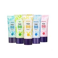 ББ-крем Holika Holika Petit BB Cream