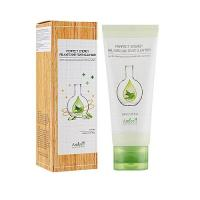 Пенка для умывания Amicell Perfect Energy Relaxing Skin Foam Cleanser