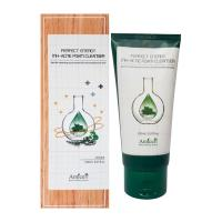 Пенка для умывания Amicell Perfect Energy MH-Acne Foam Cleanser
