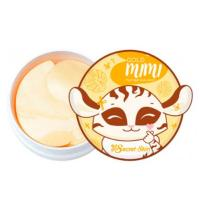 Гидрогелевые патчи Secret Skin Gold Mimi Hydrogel Eye Patch