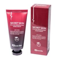 Крем для рук Secret Skin Syn-Ake Wrinkleless Hand Cream