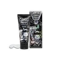 Маска-пленка для лица Elizavecca Milky Piggy Hell-Pore Longo Longo Gronique Diamond Mask Pack
