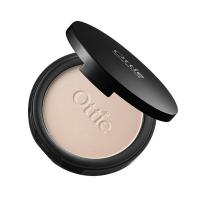 Компактная пудра Ottie Silky Touch Compact Powder