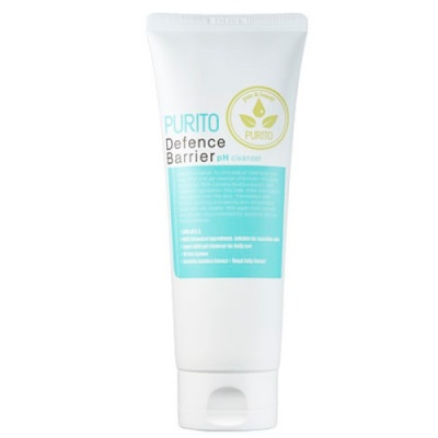 Гель для умывания Purito Defence Barrier pH Cleanser