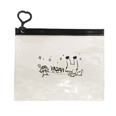 Косметичка Yadah Travel Kit Zipper Bag