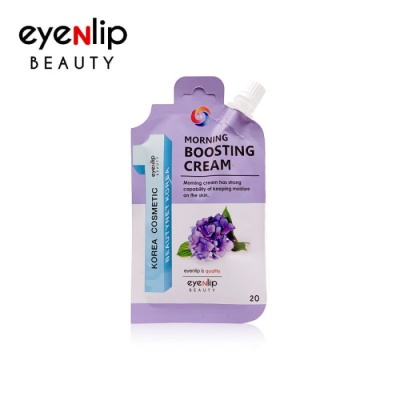 Крем для лица Eyenlip Morning Boosting Cream