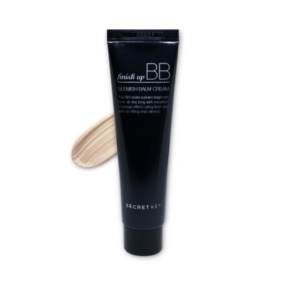 ББ-крем Secret Key Finish Up BB Cream